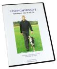 DVD T�vlingslydnad 2