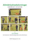 Arbetsplan: Allmänlydnadsövningar - Instruktioner i ord och bild