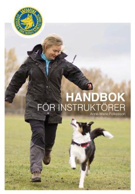 Handbok för instruktörer