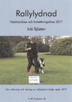 Rallylydnad 2017