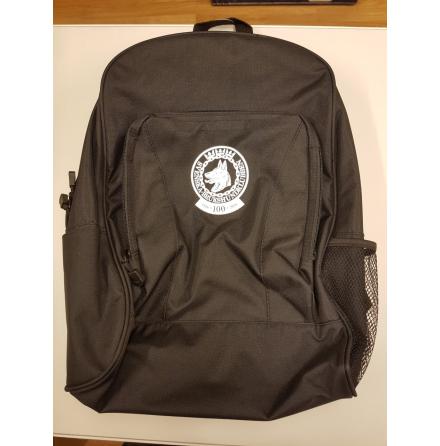 Jubileums ryggsäck
