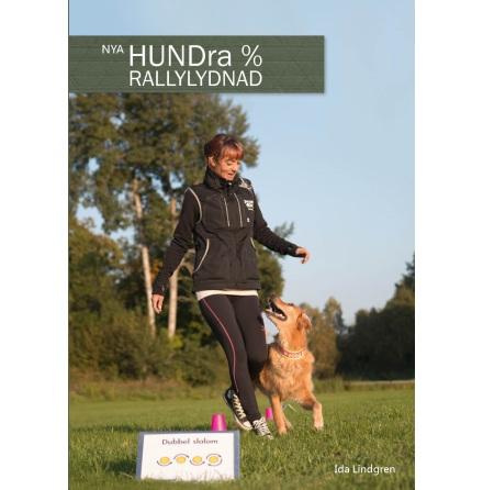 HUNDra % Rallylydnad