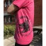 SBK's T-shirt rosa